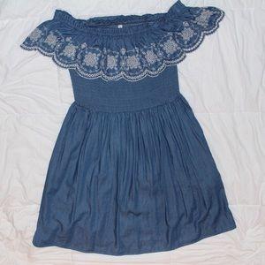 Xhilaration brand new/never worn dress